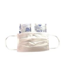 熱中症対策用品